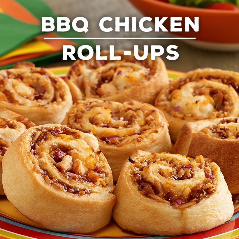 BBQ Chicken Roll-ups_820x820x_Recipe Title-01.jpg