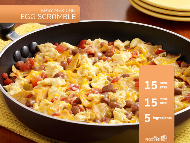 easy-mexican-egg-scramble.jpg
