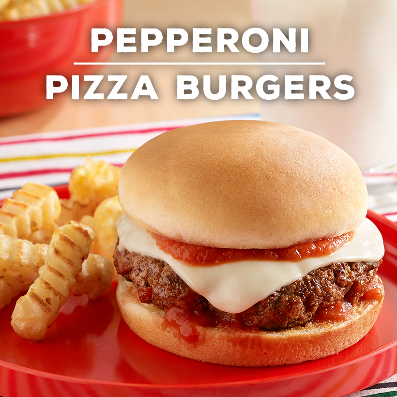 Pepperoni Pizza Burgers_820x820px_Recipe Title-01.jpg