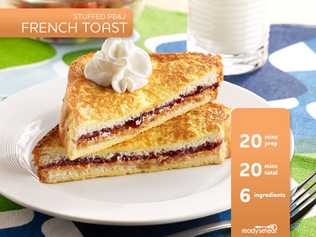 Stuffed-PBJ-French-Toast.jpg