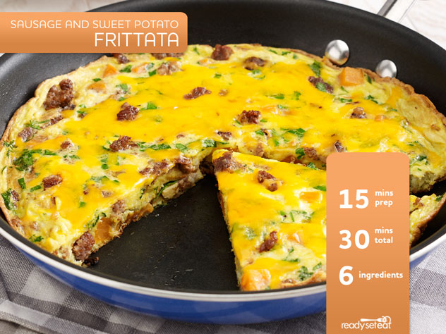 Sausage-Sweet-Potato-Frittata.jpg