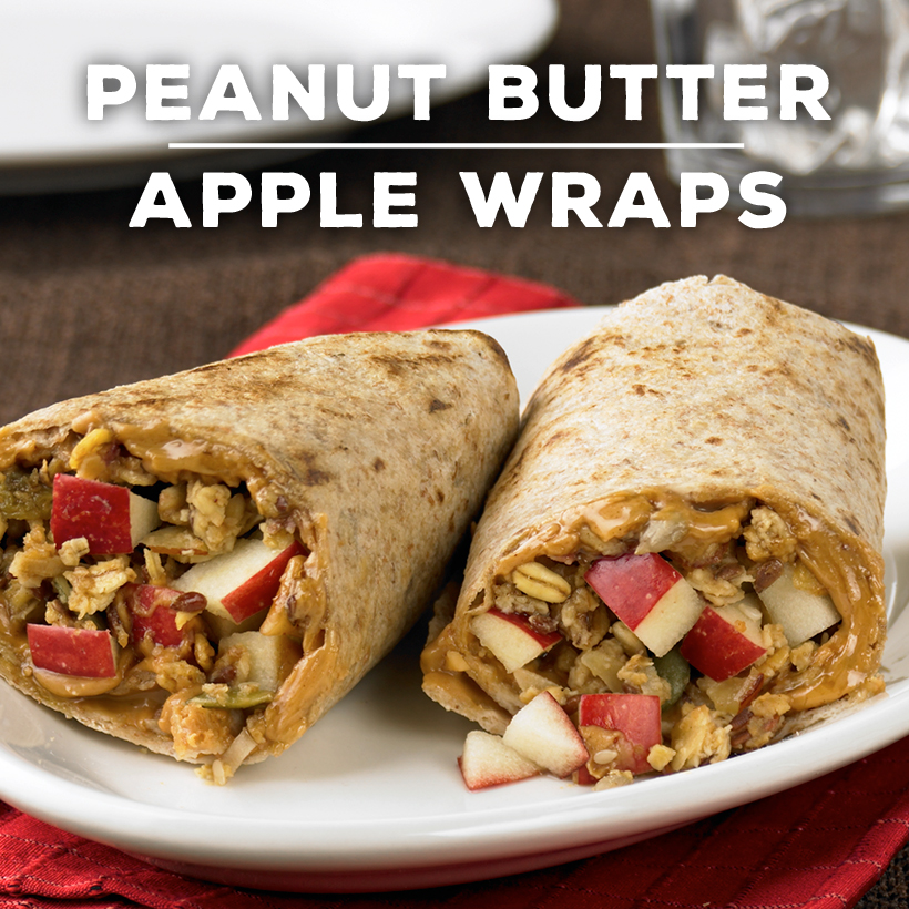 Peanut Butter-Apple Wraps_820x820x_Recipe Title-01.jpg