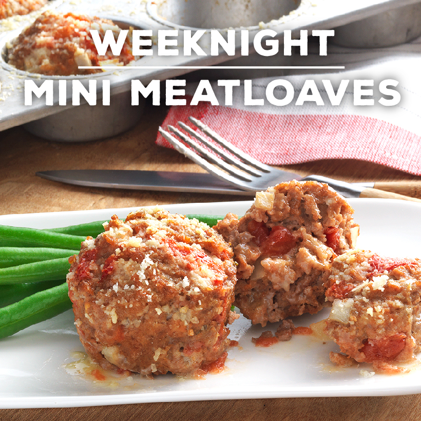 Weeknight Mini Meatloaves_820x820px_Recipe Title-01.jpg