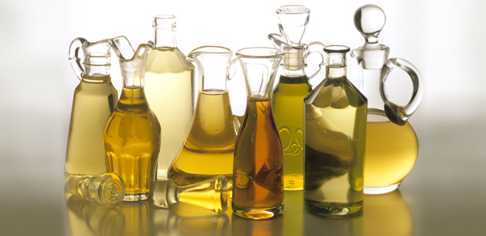 Image result for different types of oils
