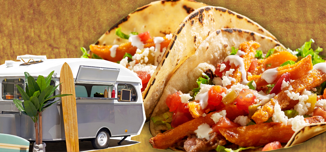 11 food truck inspired recipes to try at home ready set eat forumfinder Gallery