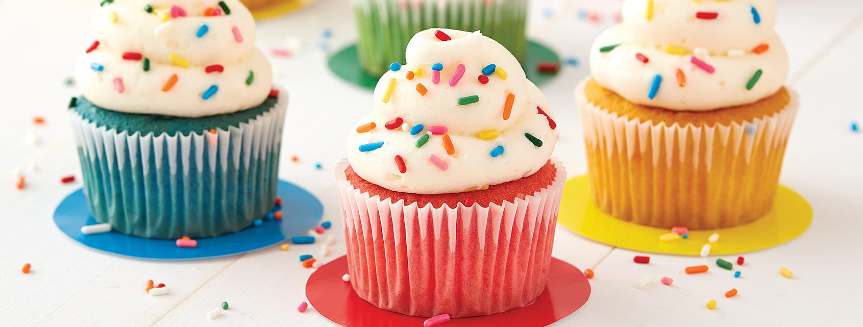 couples-meals-rainbow-cupcakes.jpg