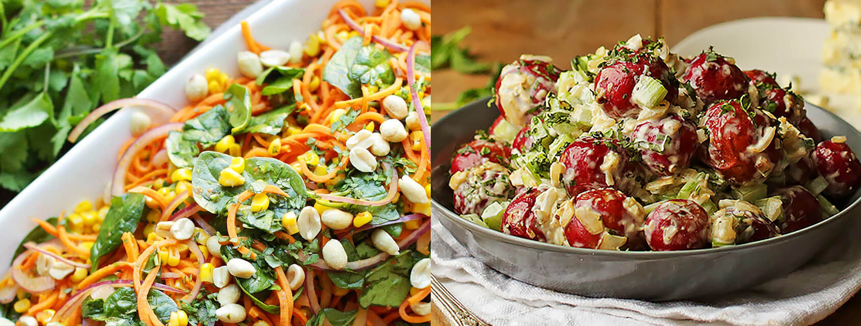 blue-cheese-spicy-noodle-unique-salads.jpg