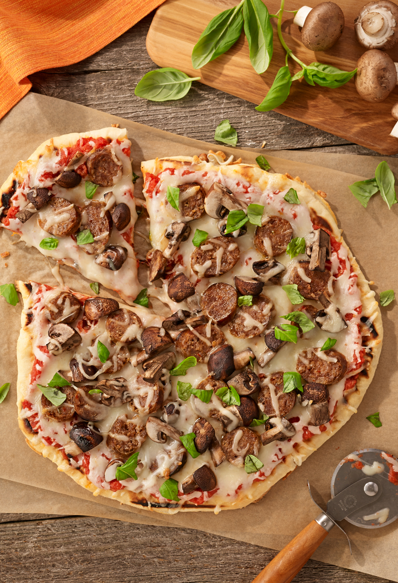 Italian-Sausage-and-Mushroon-Grilled-Pizza_820x1200.jpg