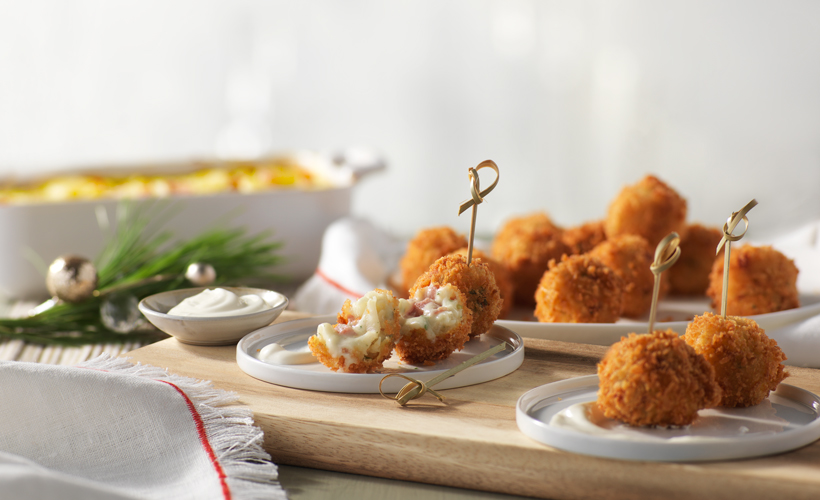 FY17 Marie Callenders Fried Mashed Potato Balls 820x500.jpg