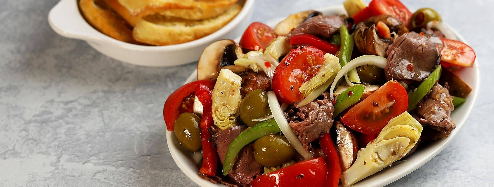 antipasto-homemade-appetizers.jpg