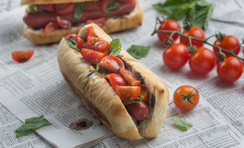 Bruschetta-Dog_Hot-Hot-Dog-Toppings_Hebrew-National_820x500.jpg