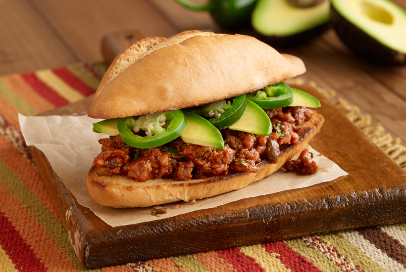 unique-jose-luis-sloppy-joe-recipe
