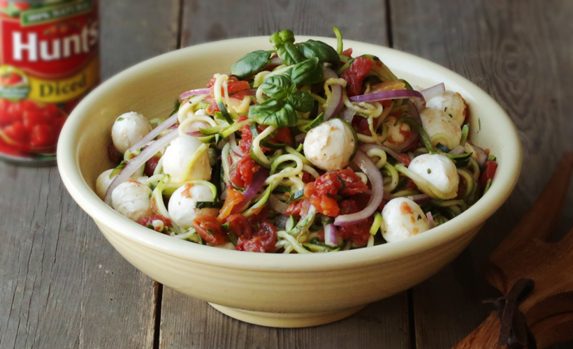 FY17 Ready Set Eat Billy Parisi Zucchini Noodle Salad with Tomatoes 820x500.jpg