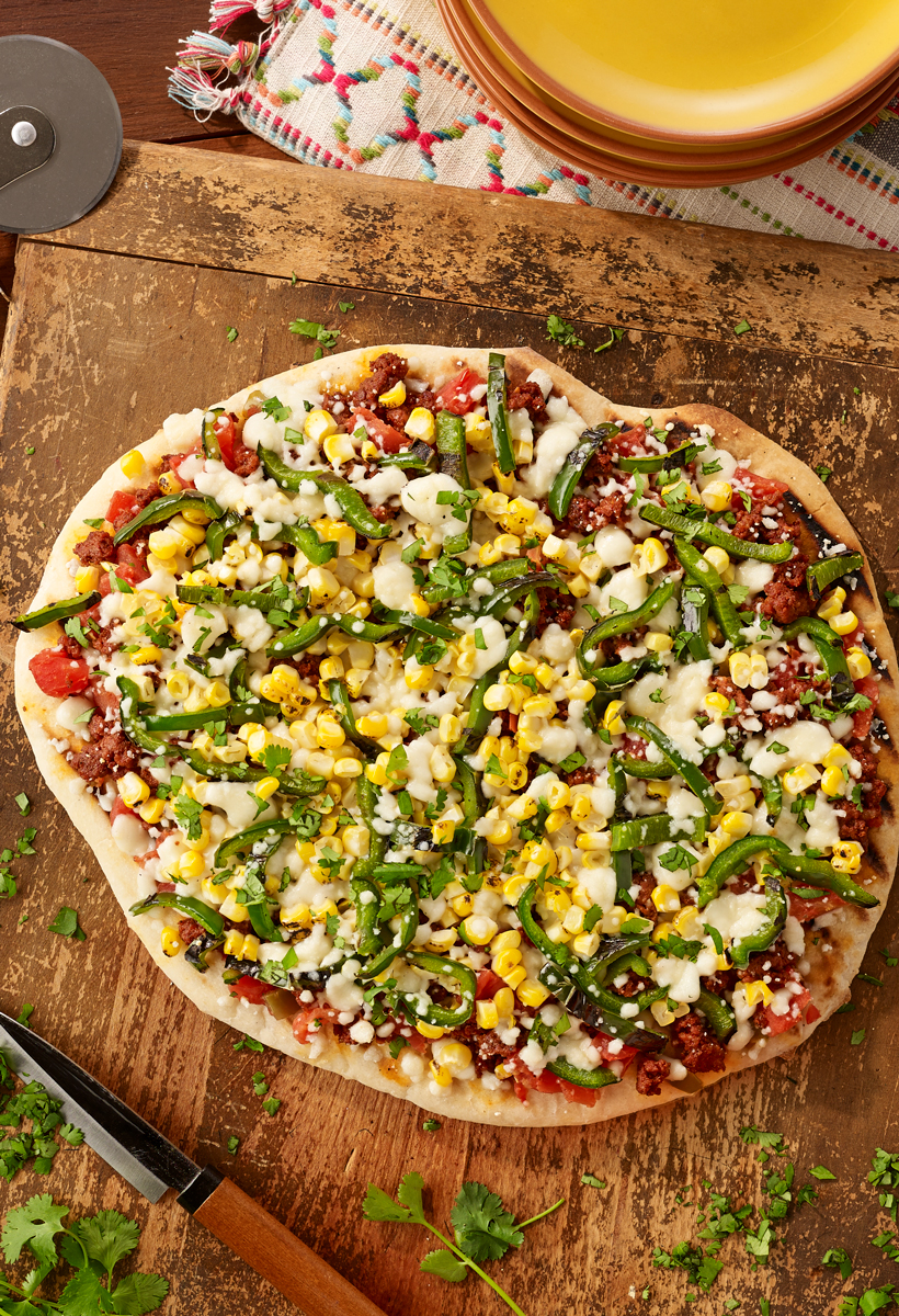 Grilled-Mexican-Pizza-with-Chorizo_820x1200.jpg