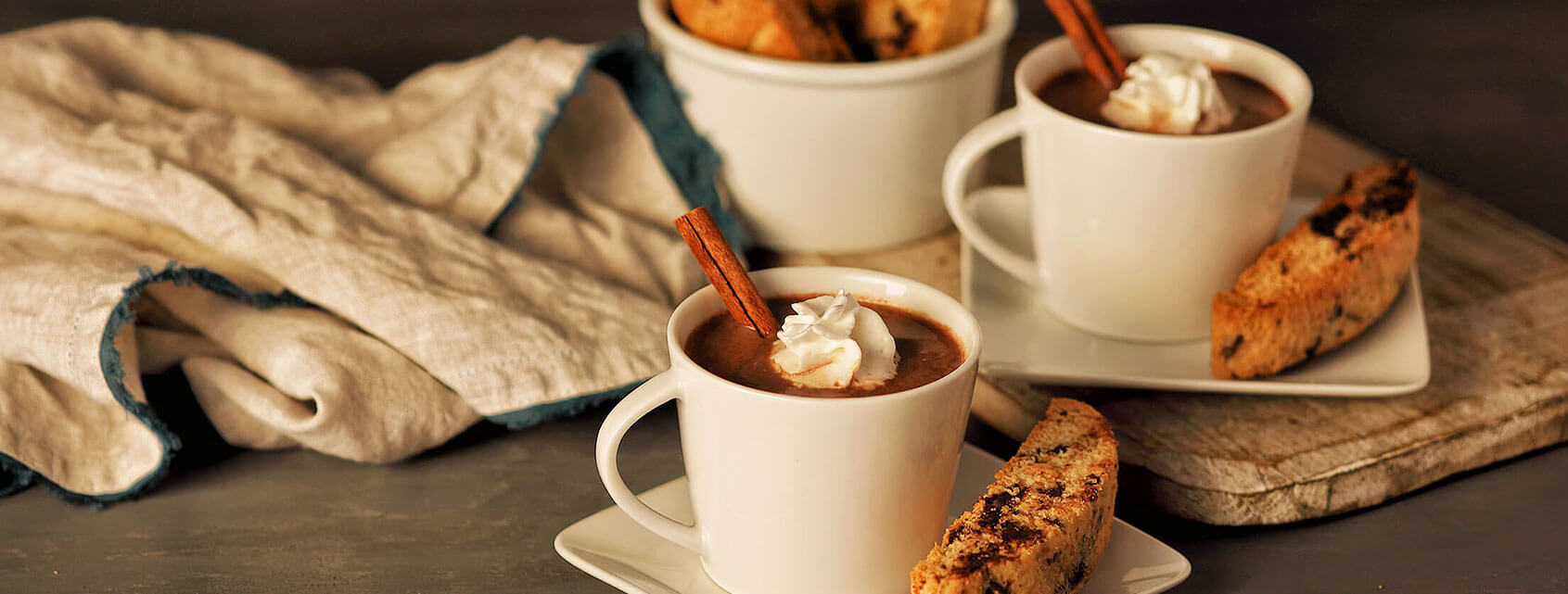 cinnamon-spiked-hot-cocoa-warm-winter-cocktails-cropped.jpg
