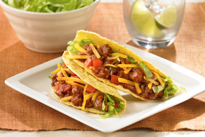 easy-sloppy-joe-tacos-recipe