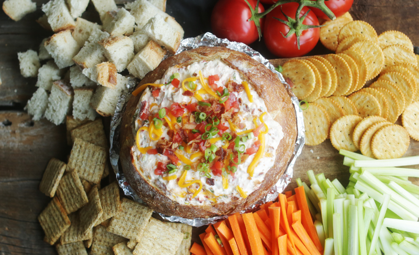 FY17 ReadySetEat BLT Dip Stuffed Bread Bowl 820x500.jpg