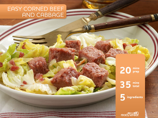 St._Patrick's_Day_CornedBeefCabbage_RSE_Forkful.jpg