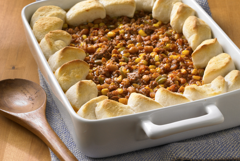 easy-sloppy-joe-biscuit-casserole-recipe