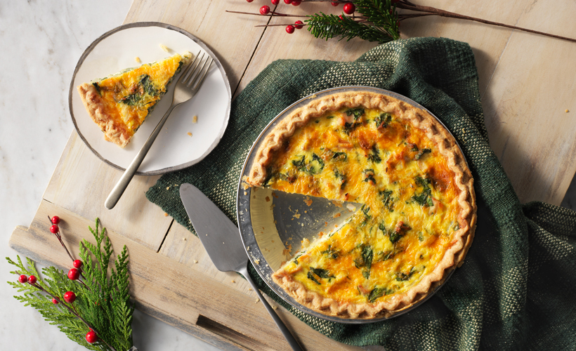FY17 Marie Callenders Leftover Turkey Quiche 820x500.jpg