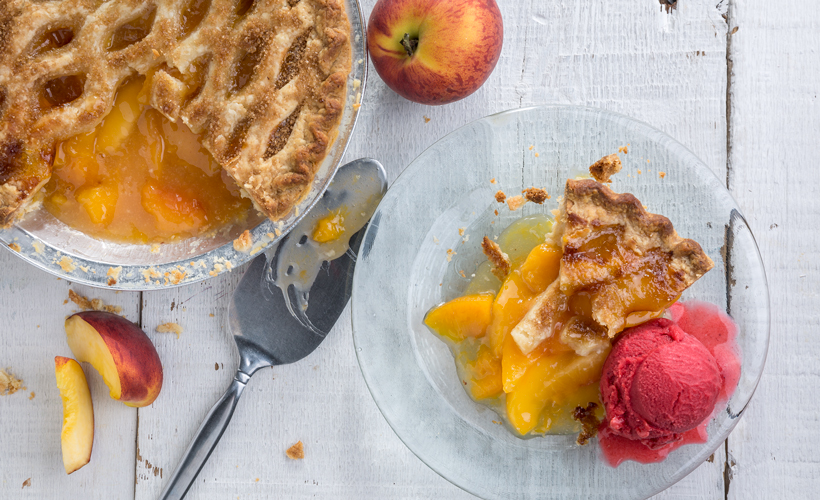 Lattice-Peach-pie-with-raspberry-sorbet_820x500.jpg