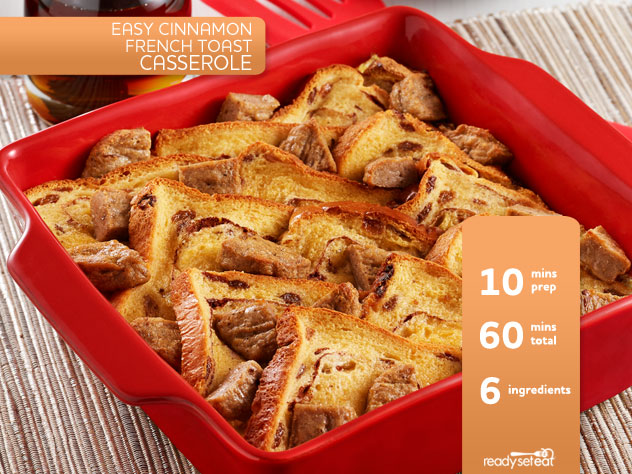 easy-cinnamon-french-toast-casserole.jpg