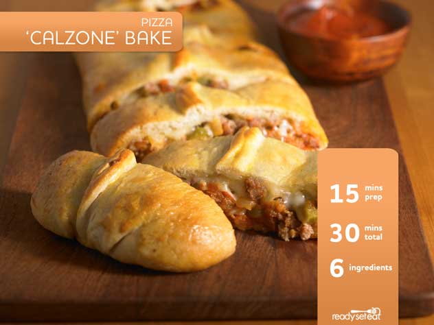 Calzone-Bake-Big-Game-Recipes.jpg