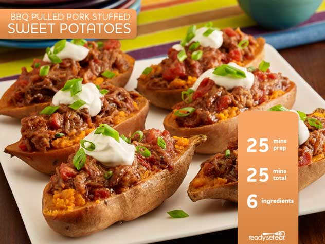 Sweet-Potatoes-Big-Game-Party-Recipes.jpg