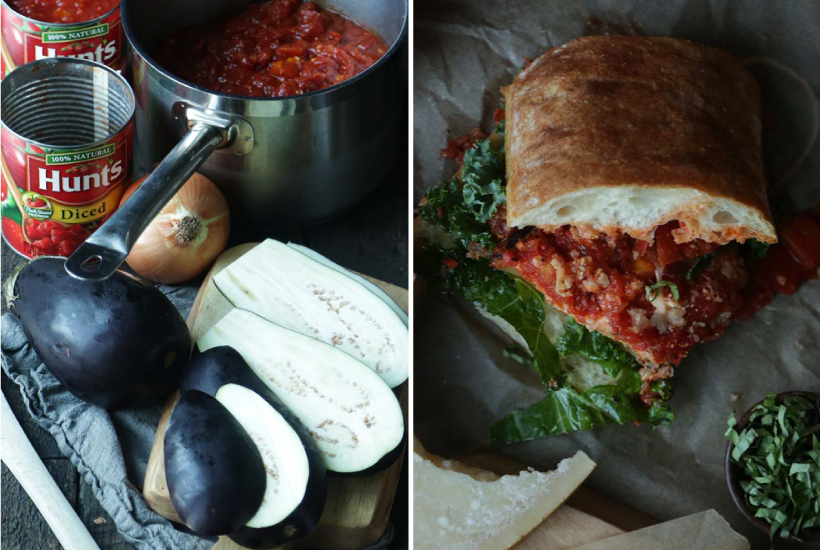 Eggplant-Parmesan-Sandwiches-Comfort-Food-List_Hybernation-Season-Program_Billy-Parisi.jpg