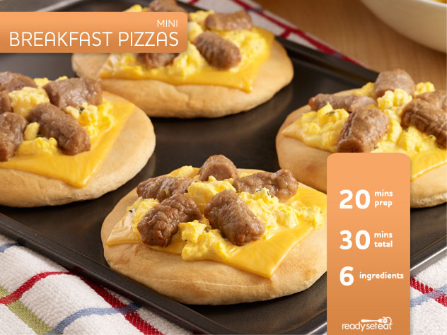 Mini-Breakfast-Pizzas.jpg