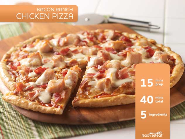 Chicken-Pizza-Big-Game-Recipes.jpg