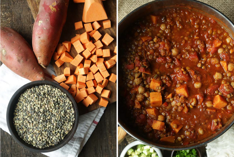 Lentil-Chili-Comfort-Food-List_Hybernation-Season-Program_Billy-Parisi.jpg