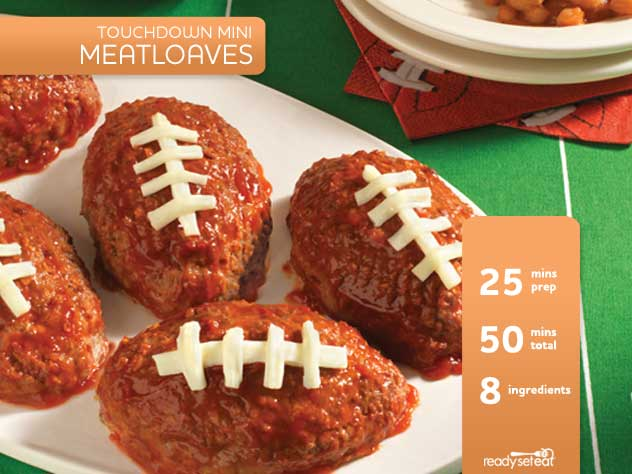 Mini-Meatloaves-Big-Game-Recipes.jpg
