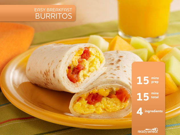 Easy-Breakfast-Burritos.jpg