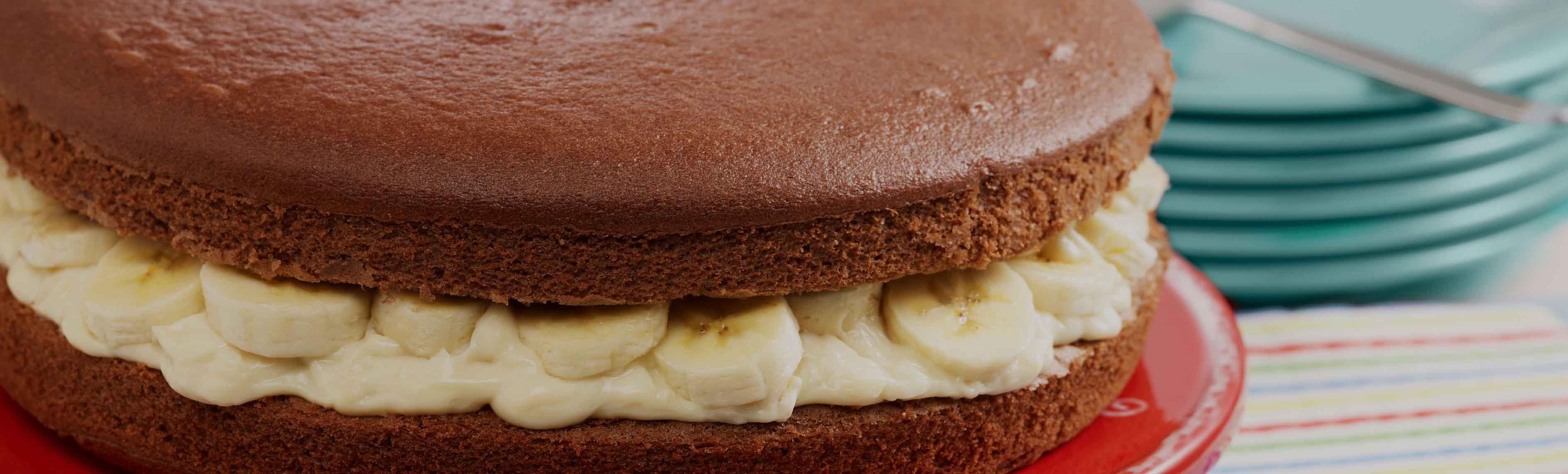 Cake Recipes Readyseteat