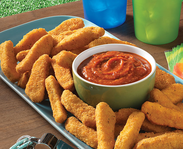 Banquet® Tenders with Zesty Dipping Sauce