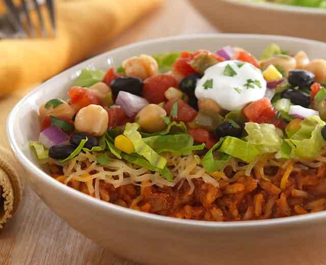 Image Result For Recetas Mexicanas Vegetarianas Faciles