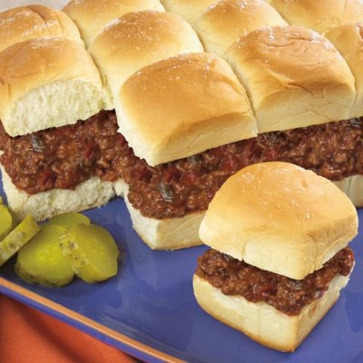 Italian Casserole Recipes Ground Beef Low Carb