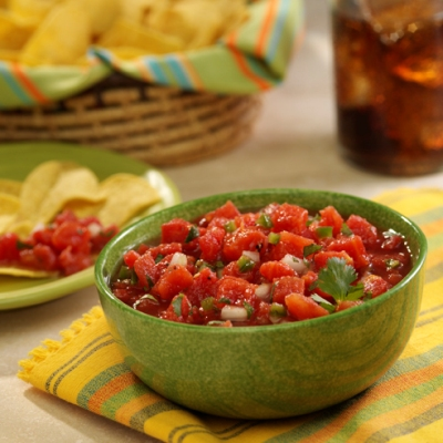 foods of mexico salsa Once you savor the fresh, robust flavor of la paloma salsa, youll be hookedscorned woman salsa has won the 1st place in fancy food magazines hot spicy food show in 1997.