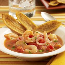 Ecuadorian style shrimp ceviche ceviche de camarones ecuatoriano ecuadorian style shrimp ceviche ceviche de camarones ecuatoriano forumfinder Choice Image