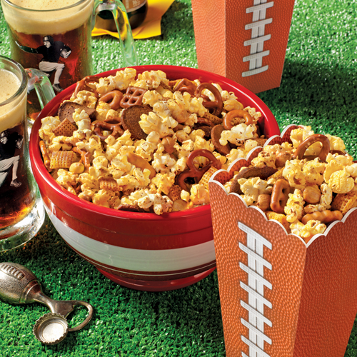 Orville Redenbacher's® Popcorn Party Mix