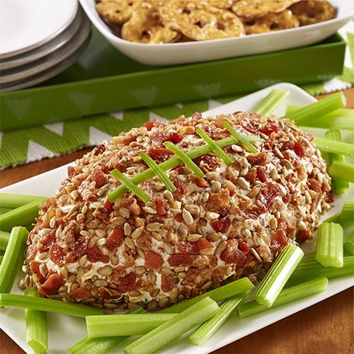 10 Easy Ground Turkey Recipes Chili Burgers Meatloaf: Easy Ground Turkey Chili