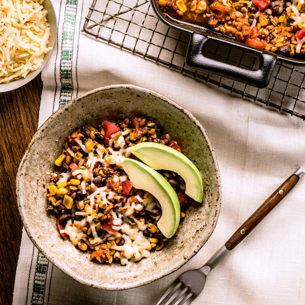 Recetas Vegetarianas Faciles De Preparar Y Recetas Vegetarianas Para - Recetas-vegetarianas-faciles