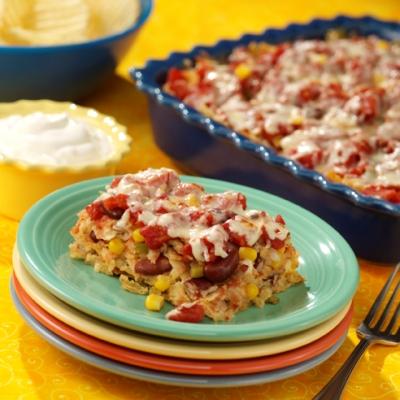 Recetas vegetarianas fciles de preparar y recetas vegetarianas para